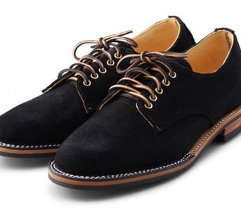 Truman-Boot-Company-Black-Kudu-Roughout-Derby-Overside