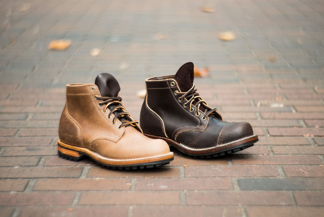 Viberg-and-Division-Road-Inc-Release-a-Trio-of-Exclusive-Boots-1