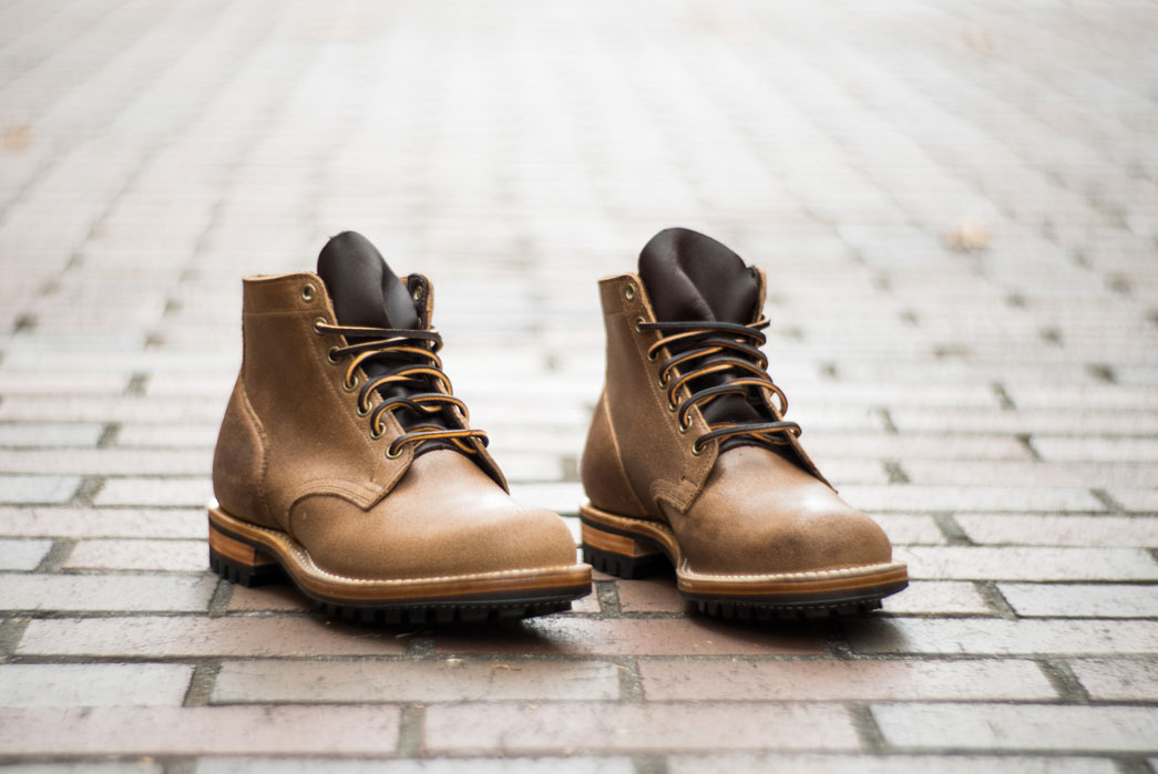 Viberg-and-Division-Road-Inc-Release-a-Trio-of-Exclusive-Boots-5