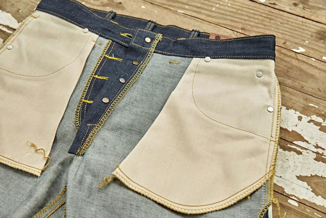 wh-ranch-dungarees-r1960-steer-ryder-jean-interior-bag-pocket