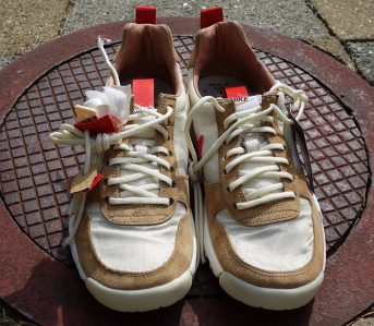 Where-Have-All-the-Sneakerheads-Gone---Beneath-the-Surface-pair-front