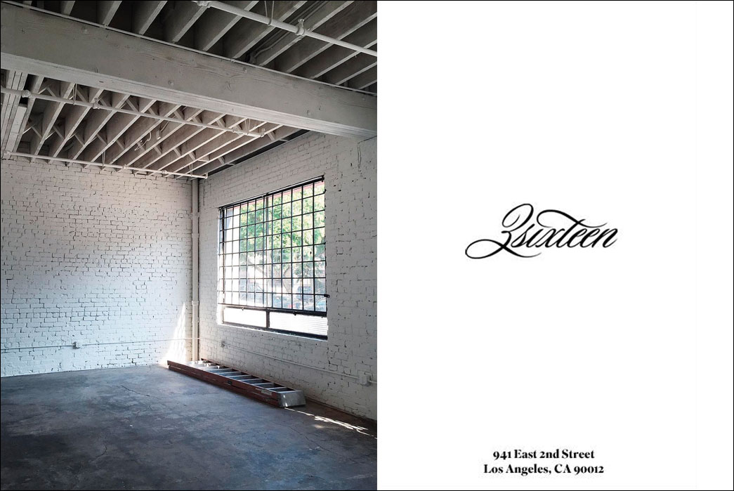 3sixteen-opens-new-location-in-downtown-los-angeles
