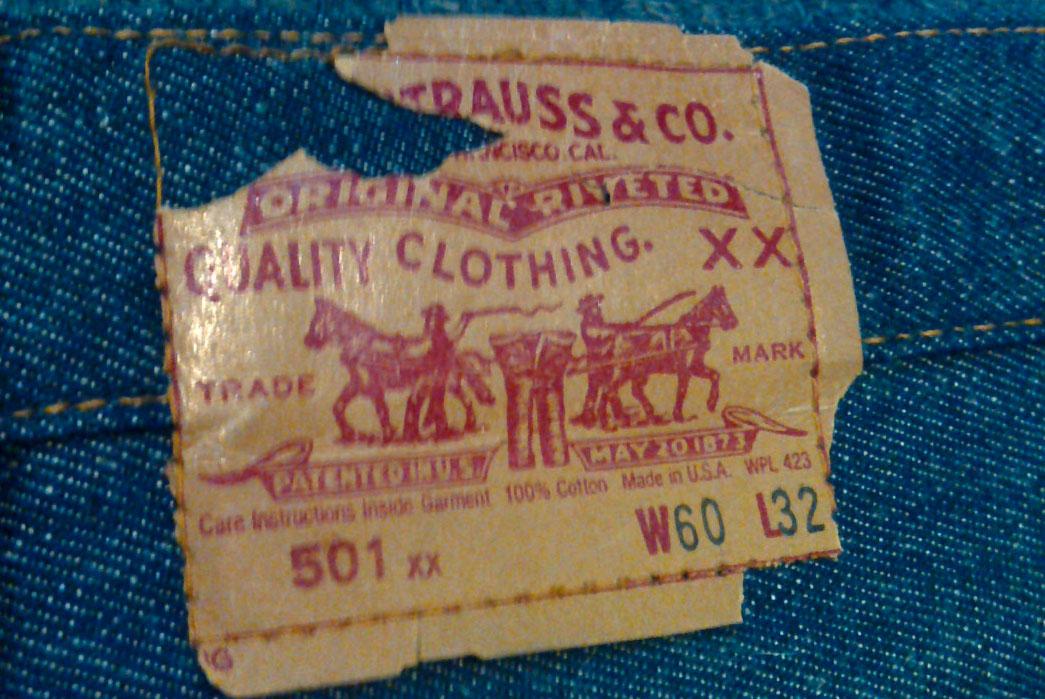 501xx-patch-levis-vintage-jeans