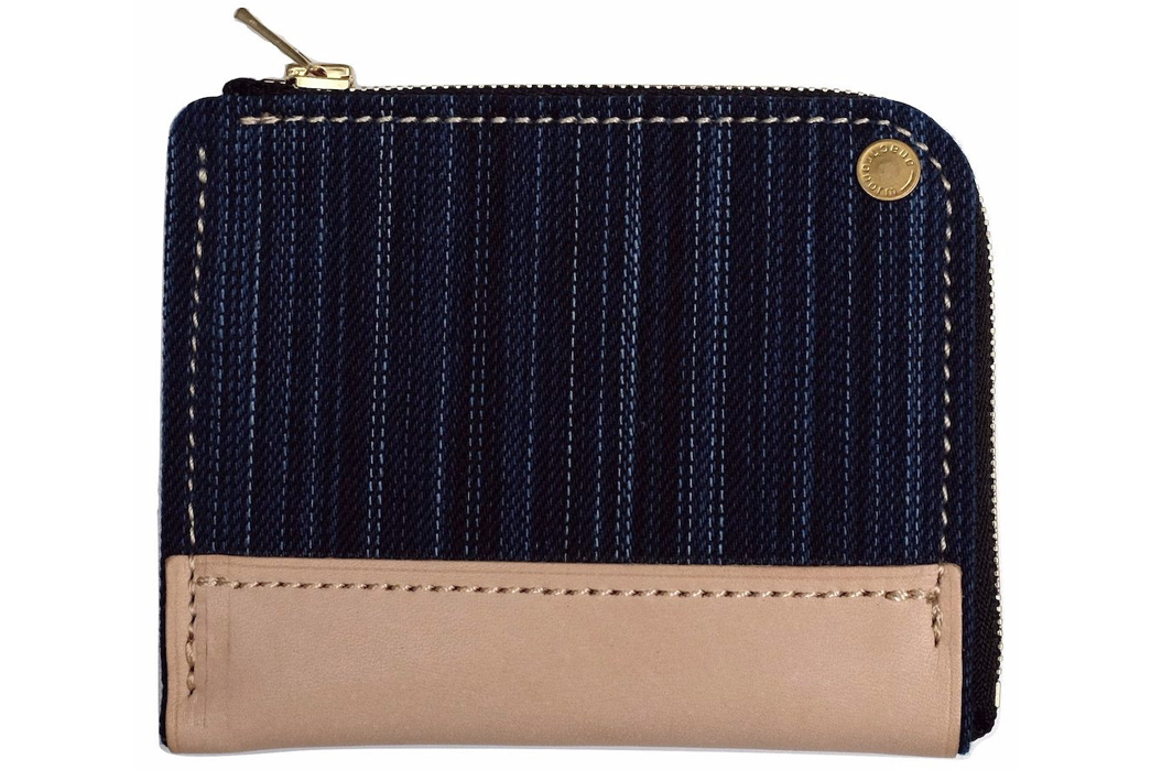 anachronorm-irregular-denim-and-natural-leather-wallet-front