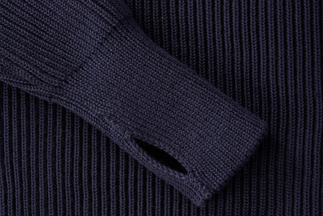 andersen-andersen-symmetrical-turtleneck-sweaters-navy-hand
