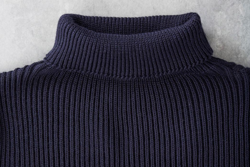 andersen-andersen-symmetrical-turtleneck-sweaters-navy-neck