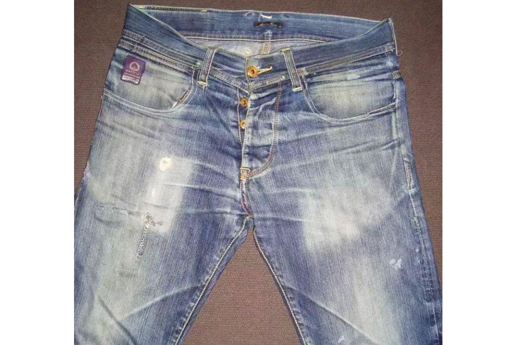 atelier-ladurance-prescott-sterling-raw-denim-jeans