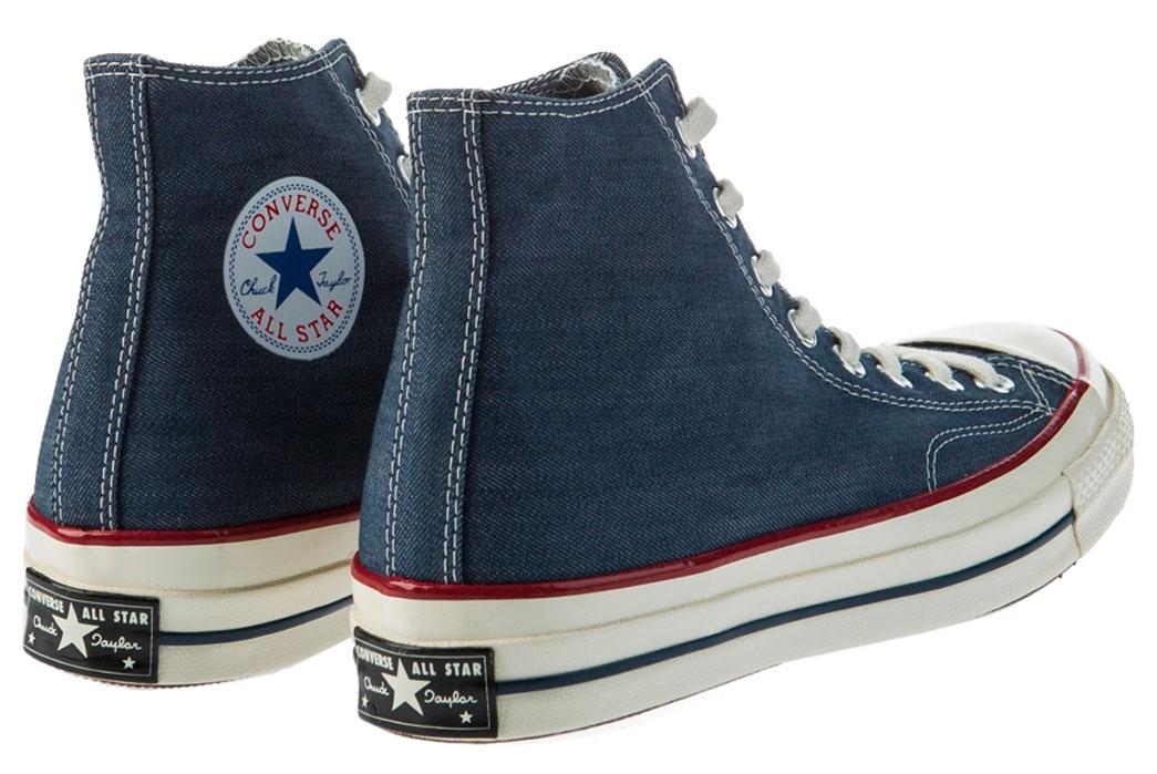 converse-chuck-taylor-all-star-70-hi-denim-insignia-blue-back