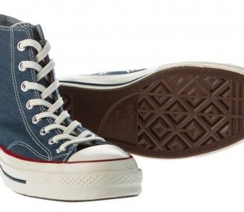 converse-chuck-taylor-all-star-70-hi-denim-insignia-blue-front