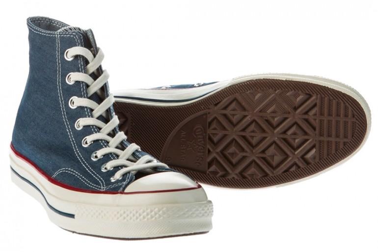 converse-chuck-taylor-all-star-70-hi-denim-insignia-blue-front</a>