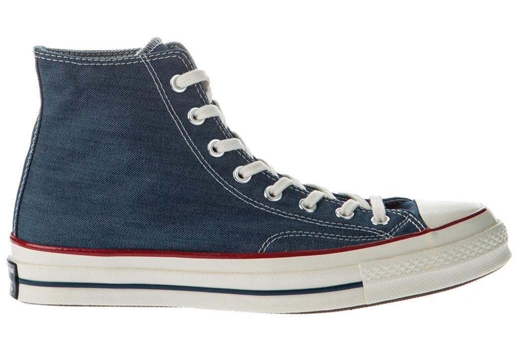 converse-chuck-taylor-all-star-70-hi-denim-insignia-blue-side