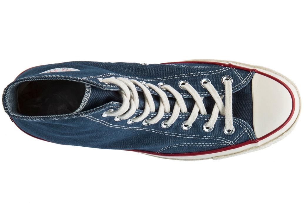 converse-chuck-taylor-all-star-70-hi-denim-insignia-blue-top