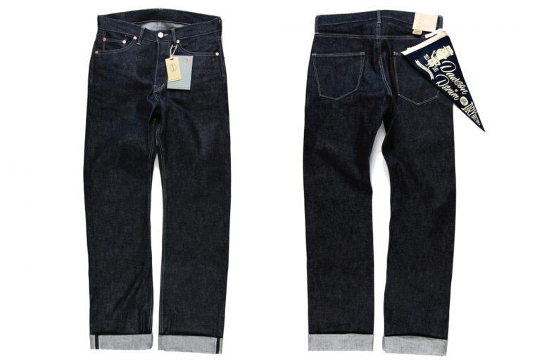 dawson-denim-x-dry-british-ddii-limited-edition-standard-fit-jeans-front-back</a>
