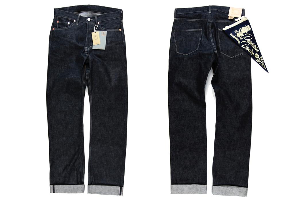 dawson-denim-x-dry-british-ddii-limited-edition-standard-fit-jeans-front-back