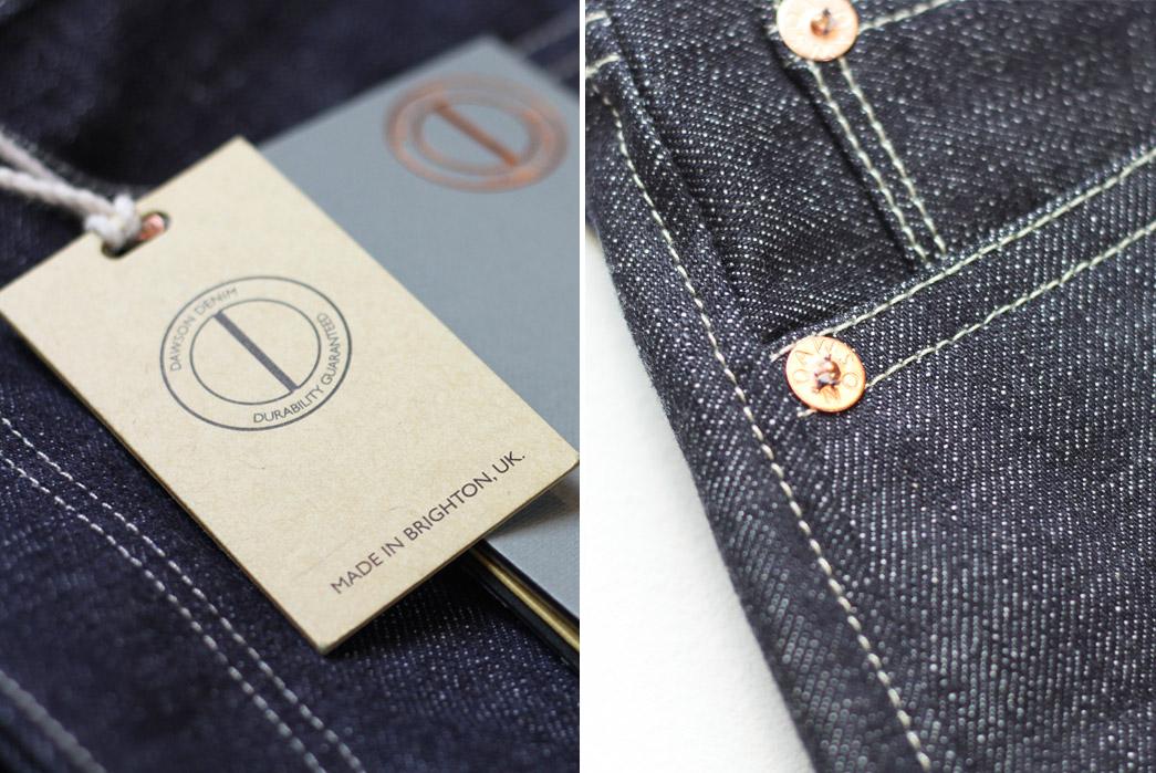 dawson-denim-x-dry-british-ddii-limited-edition-standard-fit-jeans-front-close