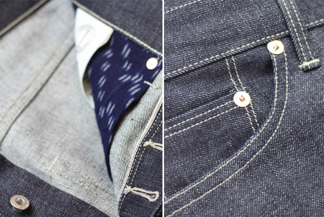 dawson-denim-x-dry-british-ddii-limited-edition-standard-fit-jeans-pocket