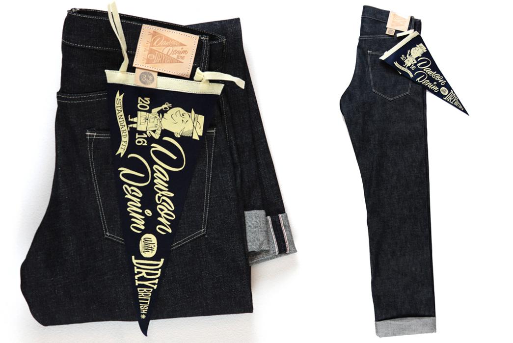 dawson-denim-x-dry-british-ddii-limited-edition-standard-fit-jeans-side