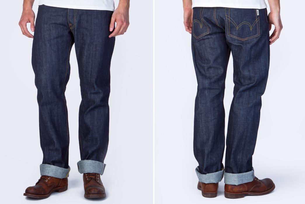 edwin-nashville-raw-denim-jeans