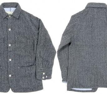 f-workers-railroad-jacket-in-wool-herringbone-tweed-front-back