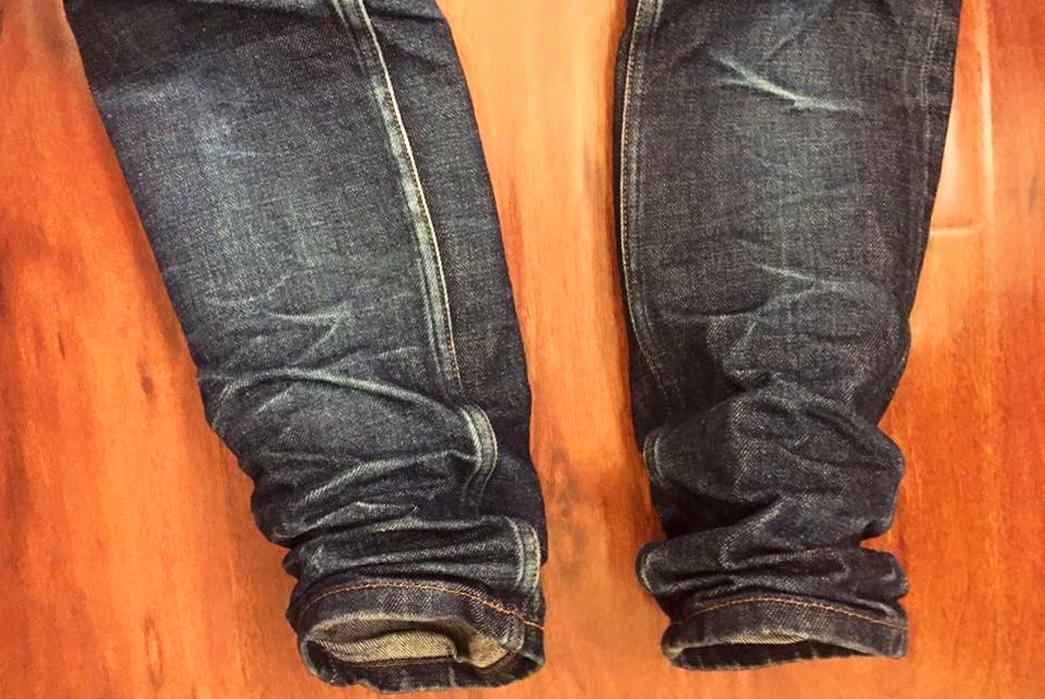 fade-friday-a-p-c-petite-new-standard-6-months-2-soaks-legs-down