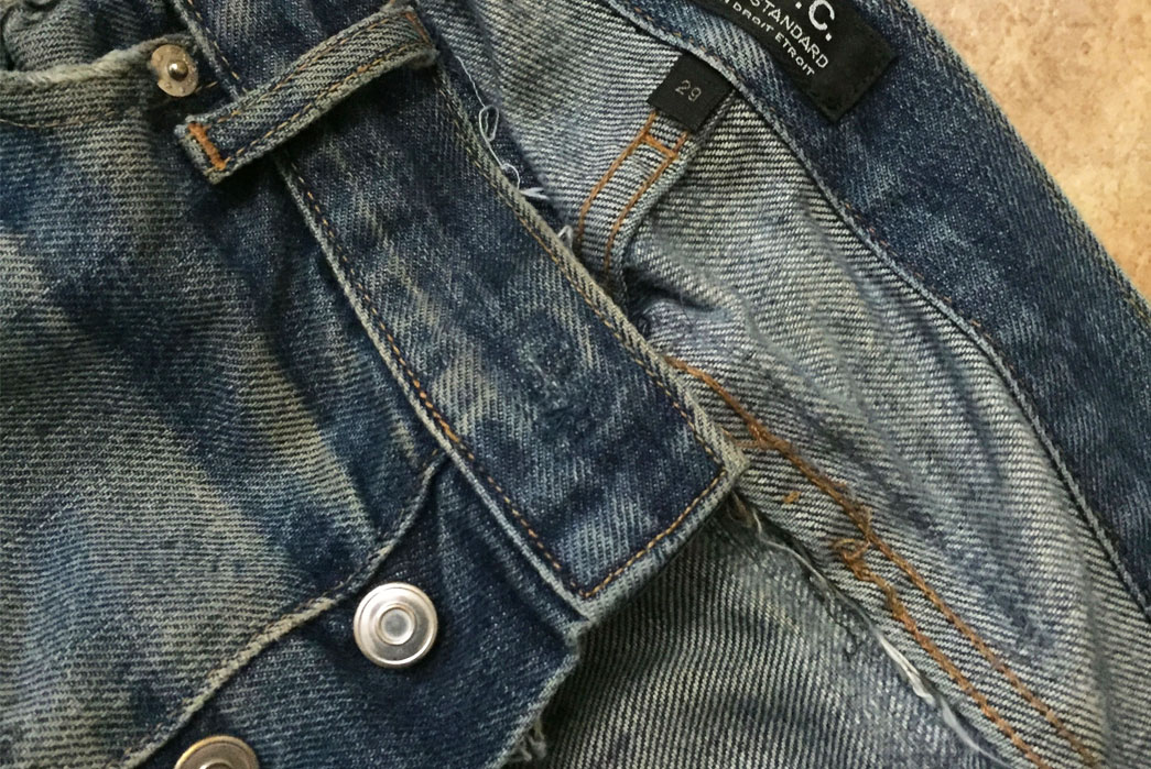 fade-of-the-day-a-p-c-petit-standard-6-years-11-months-unknown-washes-detail