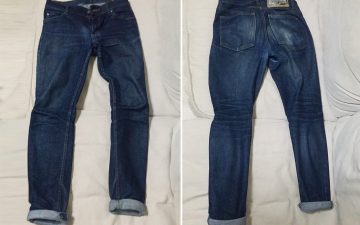 fade-of-the-day-cheap-monday-0101889-1-year-8-months-4-washes-1-soak-front-left