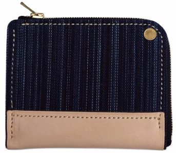 fav-anachronorm-irregular-denim-and-natural-leather-wallet-front