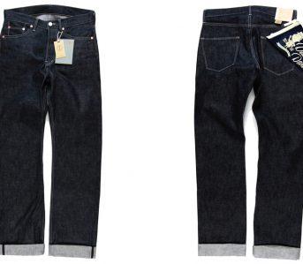 fav-dawson-denim-x-dry-british-ddii-limited-edition-standard-fit-jeans-front-back