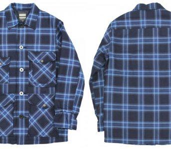 fav-momotaro-jeans-03-045-quilting-cruiser-jacket-front-back