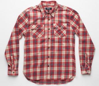 ffreenote-cloth-fall-2016-woven-shirts-lancaster-span-red-span