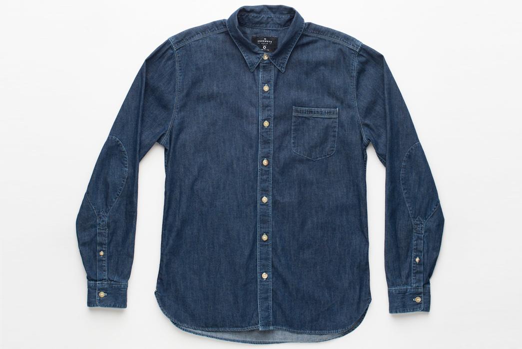 freenote-cloth-fall-2016-woven-shirts-bodie-blue-rinse