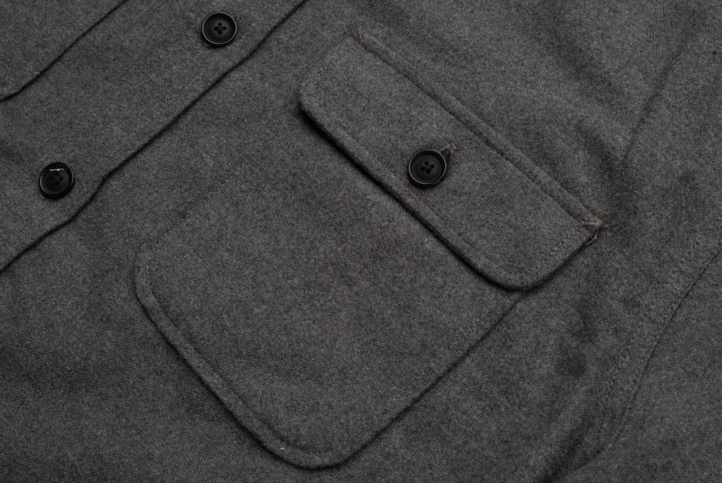 freenote-cloth-fall-2016-woven-shirts-gilroy-grey-detail