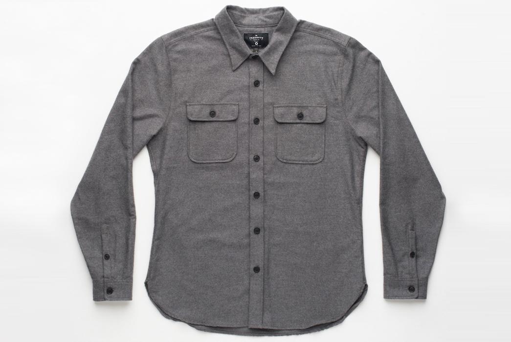 freenote-cloth-fall-2016-woven-shirts-gilroy-grey
