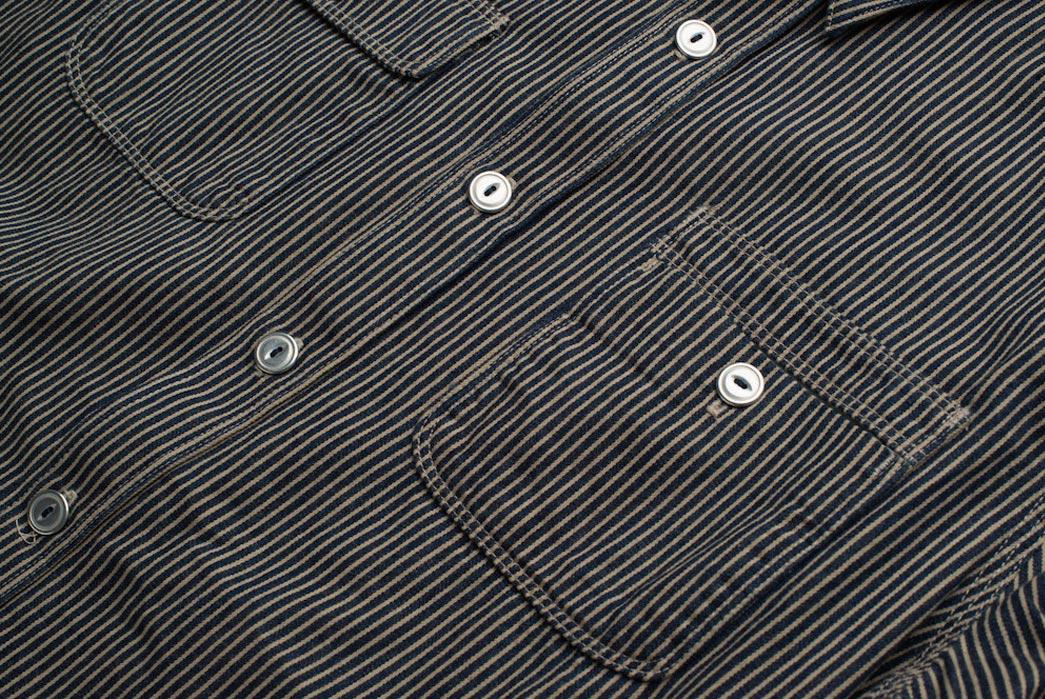 freenote-cloth-fall-2016-woven-shirts-lambert-navy-detail