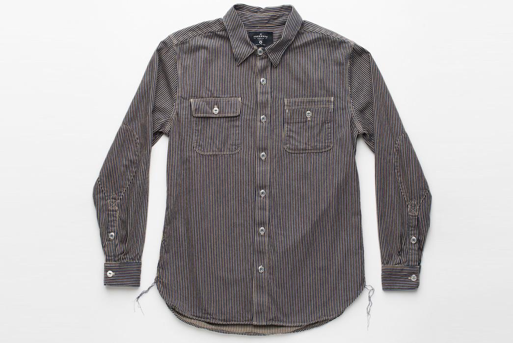 freenote-cloth-fall-2016-woven-shirts-lambert-navy