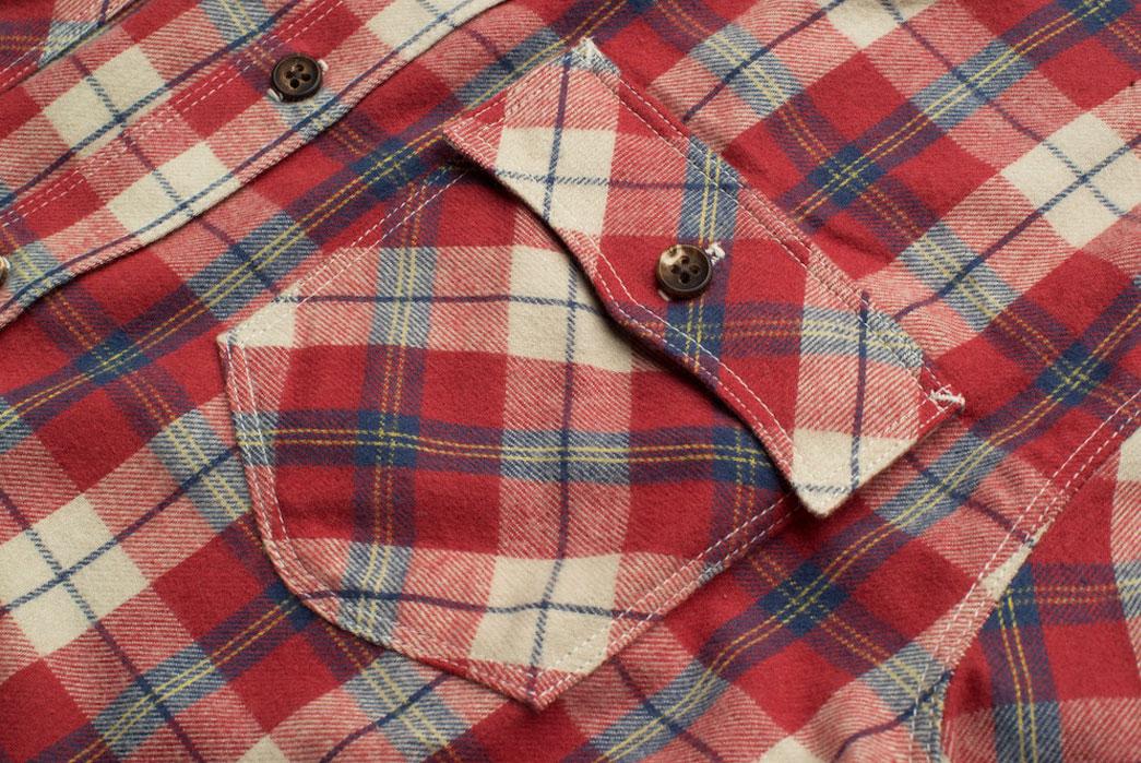 freenote-cloth-fall-2016-woven-shirts-lancaster-span-red-span-detail
