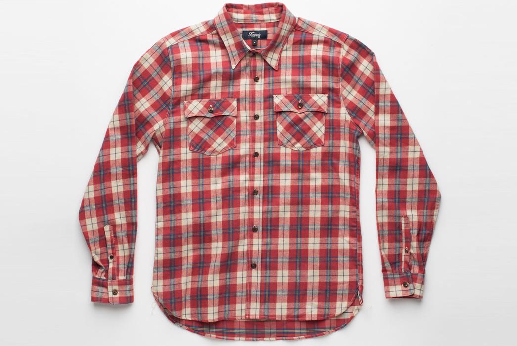 freenote-cloth-fall-2016-woven-shirts-lancaster-span-red-span