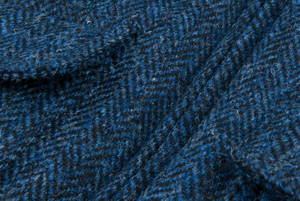 golden-bear-harris-tweed-lewis-bomber-with-mouton-fur-collar-detail