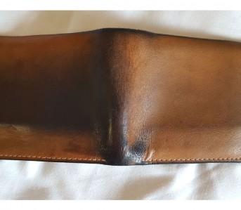 gustin-natural-horween-bifold-2-wallet-exterior
