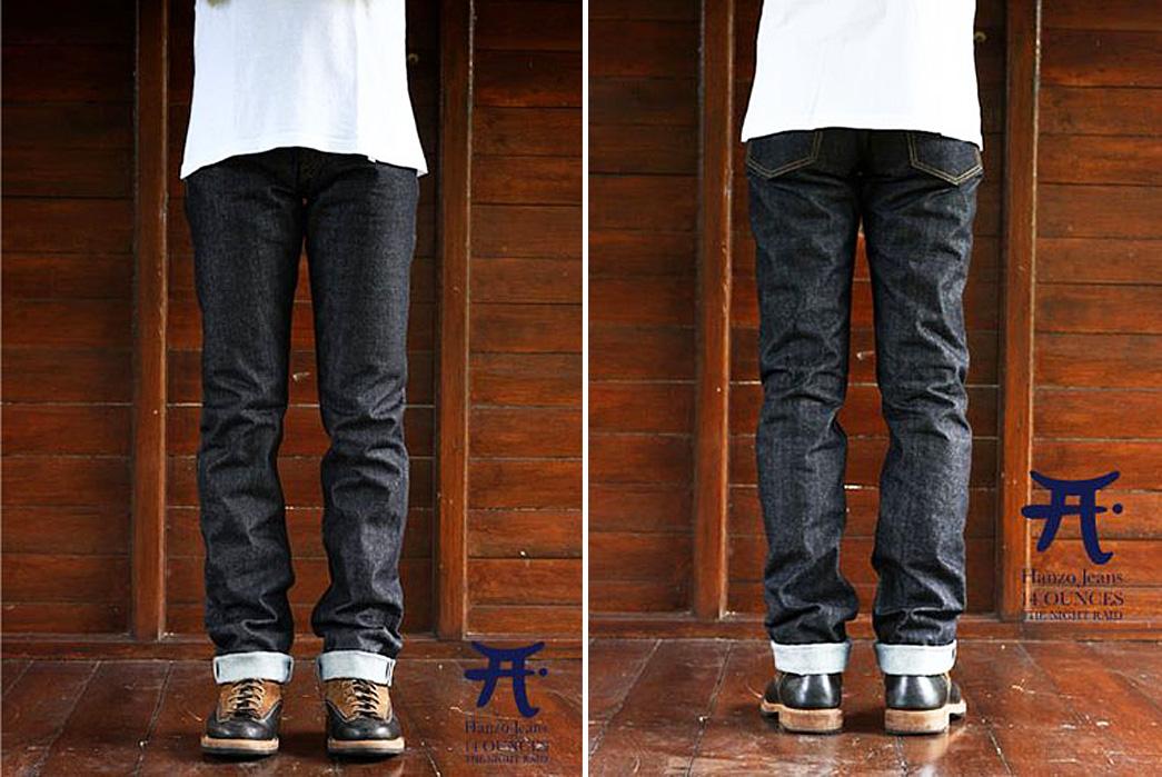hanzo-nr105-raw-denim-jeans
