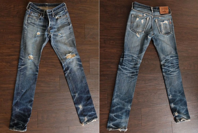 iron-heart-301s-raw-denim-jeans-front-and-back</a>
