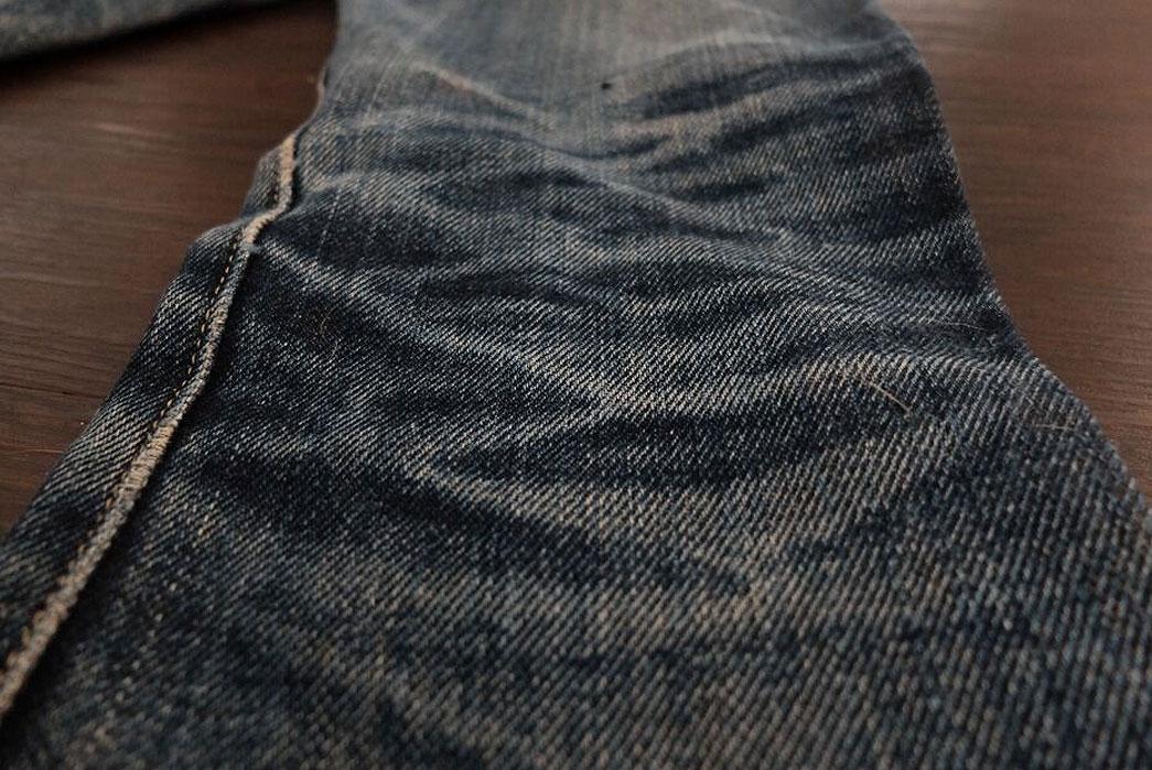 iron-heart-301s-raw-denim-jeans-honeycomb