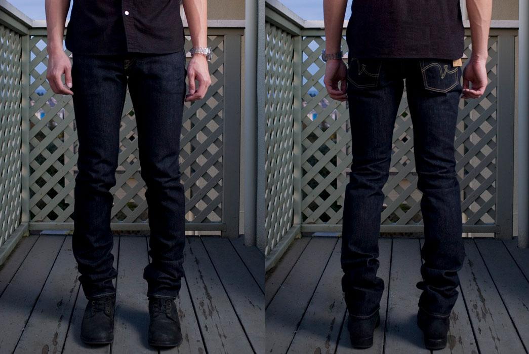 iron-heart-301s-raw-denim-jeans