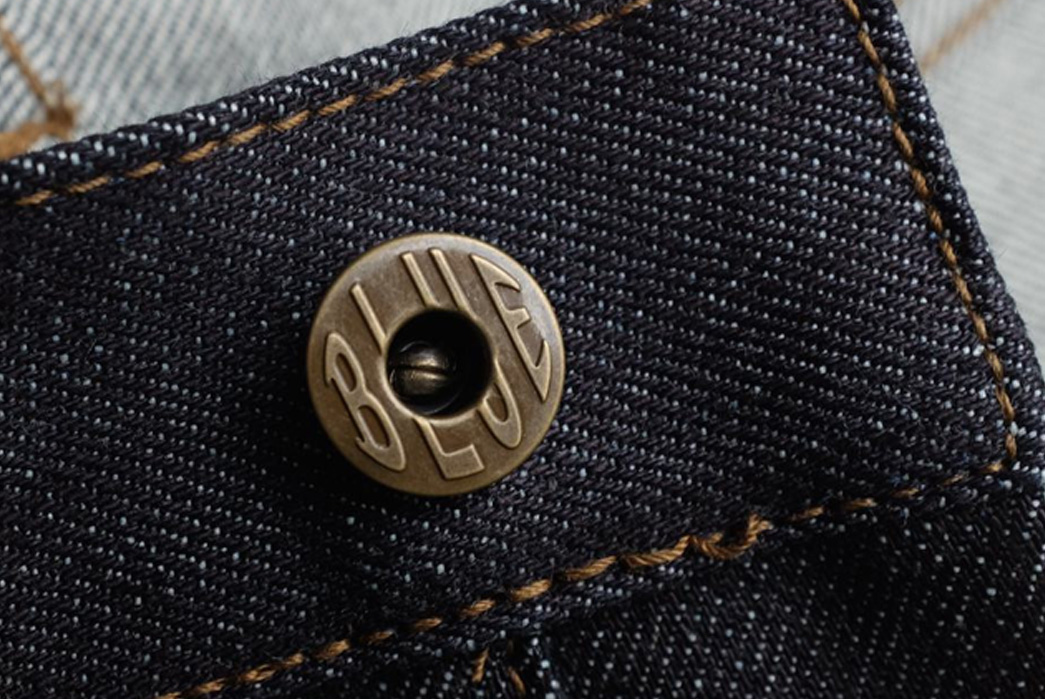 japan-blue-jb0606-high-tapered-zimbabwe-x-memphis-cotton-bi-blend-denim-button