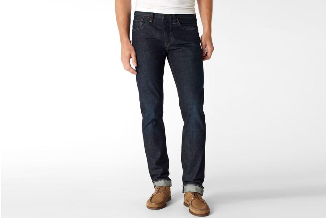 levis-511-wet-indigo-raw-denim-jeans