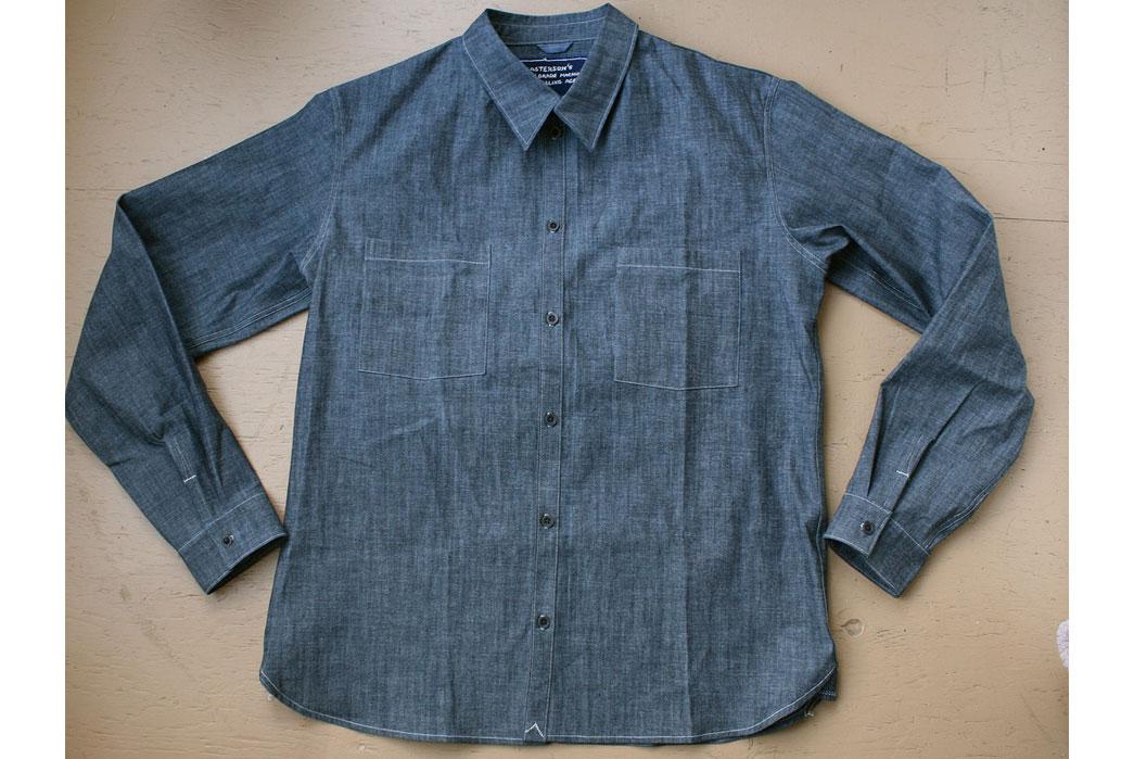mastersons-shirting-3000-custom-tailor-emotions-package-shirt