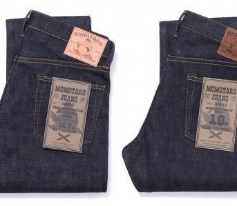 momotaro-0405-15-7-oz-18-oz-zimbabwe-cotton-high-tapered-jeans