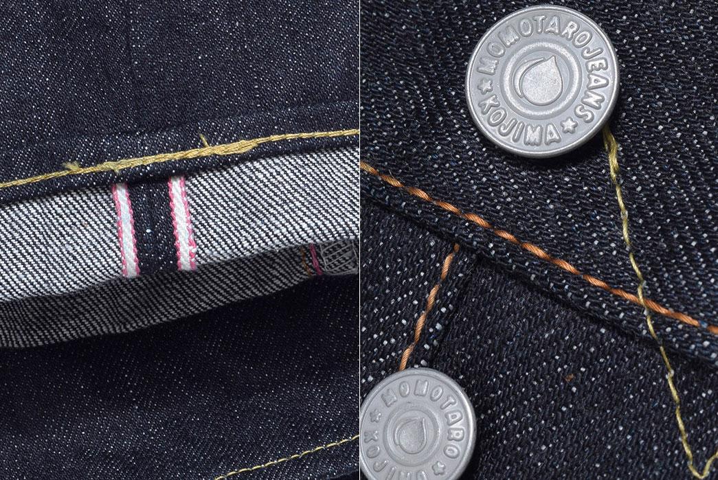 momotaro-0405-18-oz-zimbabwe-cotton-high-tapered-jeans-closeups