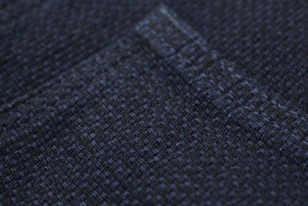 momotaro-jeans-03-42-dobby-usn-coverall-jacket-cloth