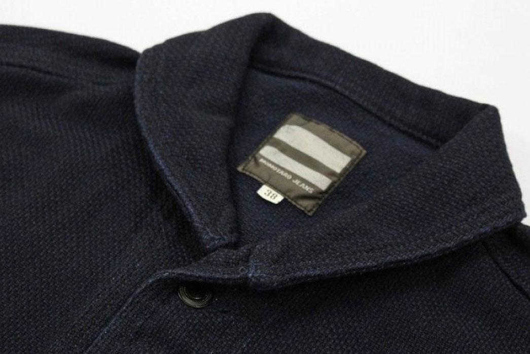 momotaro-jeans-03-42-dobby-usn-coverall-jacket-collar